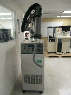 Thermonics T-2425 PTFS Precision Temperature Forcing System, T2425, 451049