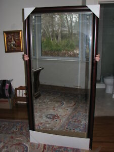 Full Length Mirror Kijiji Free Classifieds In Toronto
