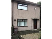 TWO BEDROOM INVESTMENT/BUY TO LET PROPERTY