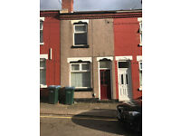 3 Bedroom Student House to Rent - Irving Road - CV1 2AX