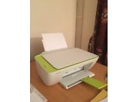 HP Printer - 2134