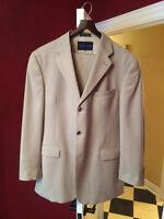 Tommy Hilfiger Suit Sizze 42R Waist 36