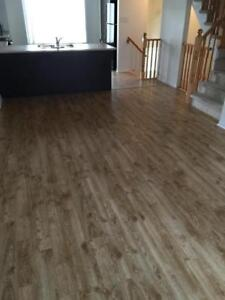 Beautiful Townhouse for Rent (Erin Centre and Winston Churchill)