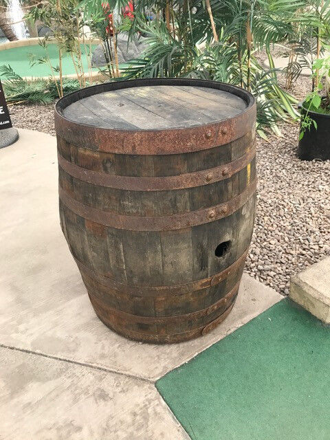 Barrels Ads Buy Sell Used Find Great Deals And Prices