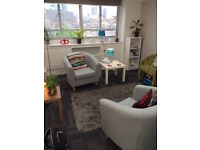 Counselling Room to Rent Shoreditch