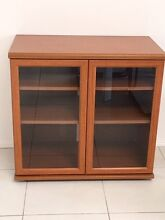 Display Cabinet Eight Mile Plains Brisbane South West Preview