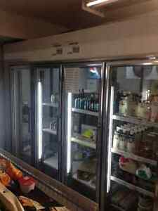 depanneur for sale include all inventory