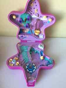 90's toys Polly Pocket etc. (add to listing)