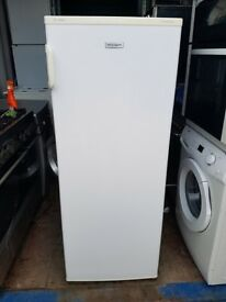 5 Drawers Freezer -Excellent Condition / Free local delivery