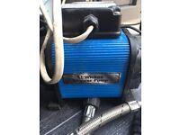 Wickes shower pump for sale