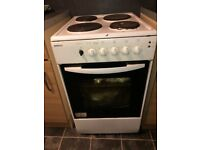 Working Electric cooker/Oven for FREE