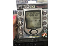 3KB PDA Touchscreen Devices FREE if you can collect from M8 8JJ post code