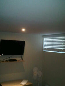 ROOMS FOR RENT (Room / temporary accommodation) Gatineau Ottawa / Gatineau Area image 8