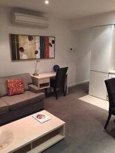 Beautiful modern apartment in Adelaide CBD for sale Adelaide CBD Adelaide City Preview