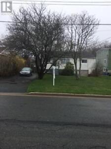 large 2 bedroom house with water view - Sept. 1st