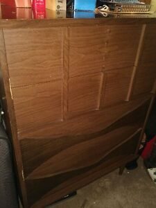3 DRESSERS for SALE - 1 SET / 1 Chest. See Prices Windsor Region Ontario image 3