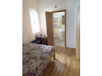 1 bedroom house in Mellish Street, London, E14