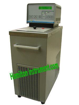 Vwr Heatedrefrigerated Circulator Model 1166