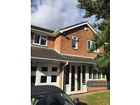4 bedroom house in Baneberry Drive, Wolverhampton, WV10 (4 bed)