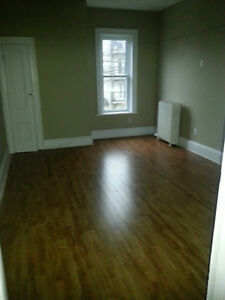 2 bedroom southend halifax - available now