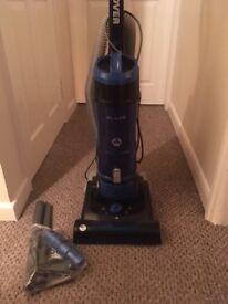 Hoover Blaze Vacuum (Damaged wire)