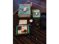KEWTECH ELECTRONIC TESTER KT71 BRAND NEW