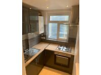 2 Bed Flat, Stanmore, Balcony (No Estate agents)