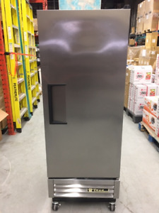 True T12 Single door fridge for Sale!