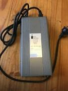 caravan 12v battery charger/power supply Campbell North Canberra Preview