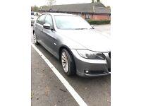 BMW 318 SE. Excellent condition