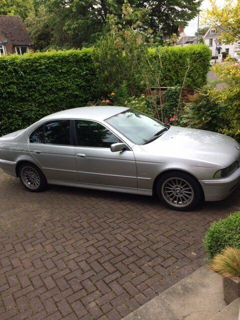 BMW spares or repair Exeter   in Exeter, Devon   Gumtree