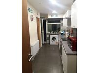 Double room - ensuite - Broad Park Road - 2 rooms available - CV2 1DB