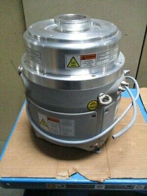 BOC Edwards EPX TWIN 180 Dry High Vacuum Pump, 180L, 453148