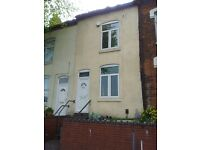THREE STOREY HOUSE IN HANDSWORTH TWO ENSUITE BATHROOM LOCAL SERVICE ROUTES & AMENITIES ONLY £725PCM