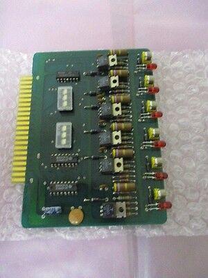 Nissin 401-k-183c Board Amp Unit Photo Sch Pcb Farmon Id 411983