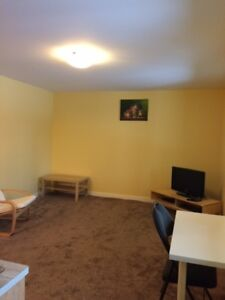 One bedroom Unit in Summer Hill, Whistler Bend