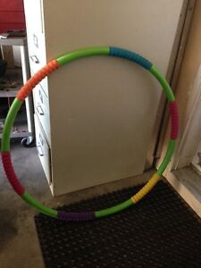 HULA HOOP WITH HIGHEST QUALITY