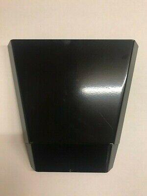 New Powder Coat Powdercoat High Gloss Black 1 Lb Free Shipping