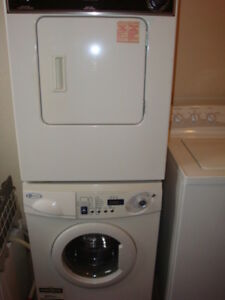 Washer And Dryer Apartment Size - Latest BestApartment 2018