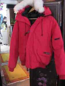 Canada Goose montebello parka online authentic - Canada Goose Jacket Bomber | Buy & Sell Items, Tickets or Tech in ...