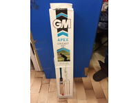 Gunn & Moore Cricket Set Size 6 BNIB