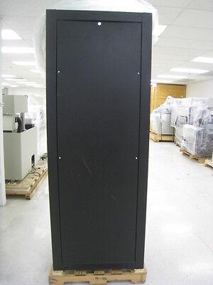 """Hoffman 84"""" Generator Rack for HDP300, Novellus 19-260538-00"""