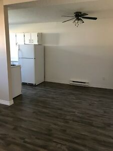 Spacious Apts for Rent in Great Location!