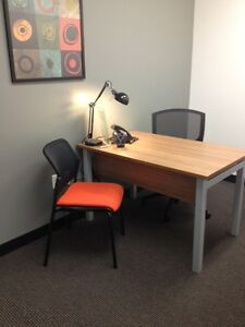 Offices available for rent in Dartmouth at Regus