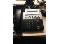 SAMSUNG OFFICE PHONE