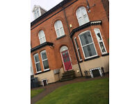 3 BED FLAT Close to City Centre £850pcm 15th May