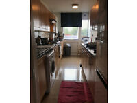 stunning 2 double bedroom flat, separate living room in Surrey Quays/Canada water, se16