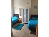 Rooms to Rent for Students/Professionals