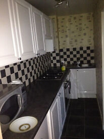 1 Bed Flat Auchmill Road £475
