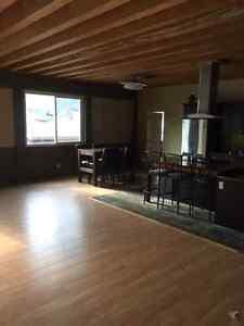 Big Bright  apartment avail  Dec 1 st
